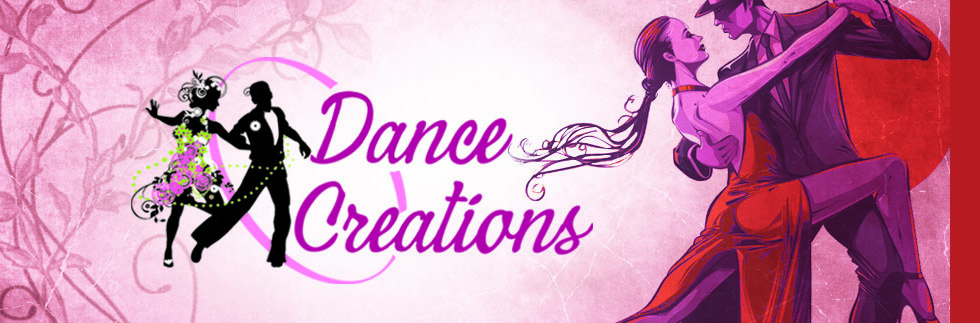 9bef1b1043d Dancecreations - Ρούχα χορού